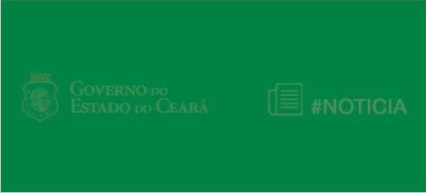 Guaraciaba do Norte: Ematerce divulga ações extensionistas em entrevista de rádio