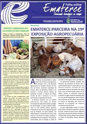 Informativo_44