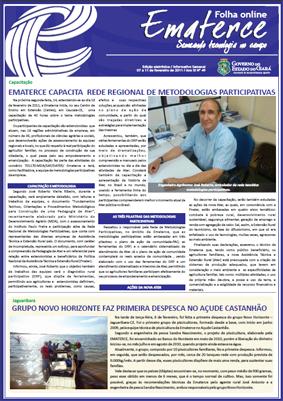 Informativo_49