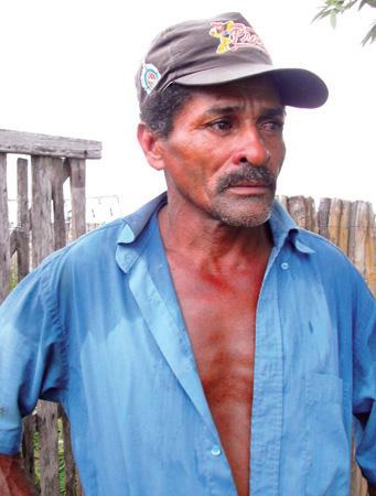D_Agricultor_Antnio_Faustino_da_Silva_Filho_-_Img.1_-_Crisanto_Teixeira