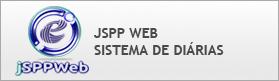 diarias3