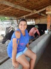 Série Novos Sertões visita vaqueira que apostou na pecuária de leite