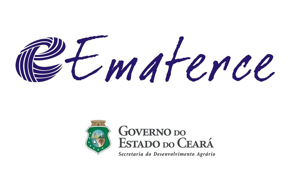 Imprensa - Empresa de Assistência Técnica e Extensão Rural do Ceará